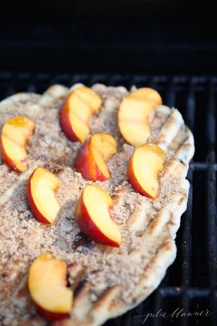 http://julieblanner.com/wp-content/uploads/2013/05/how-to-grill-dessert.jpg