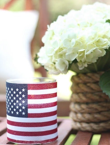 4th-of-july-decor-2