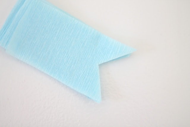 A close up of a piece of paper