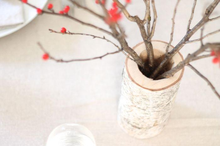 birch-winter