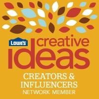 fall_ideas