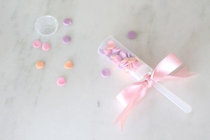 confetti-poppers-diy