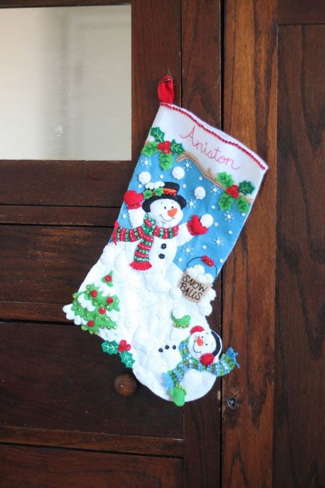 diy-stocking