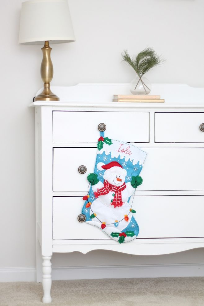 homemade-stocking