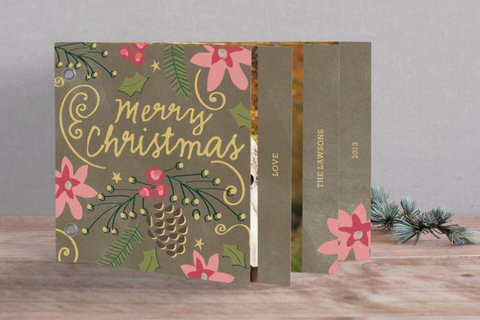 mini-book-cards