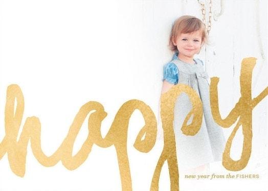 new-years-card