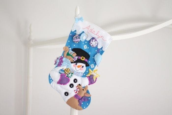 pottery-barn-kids-stocking