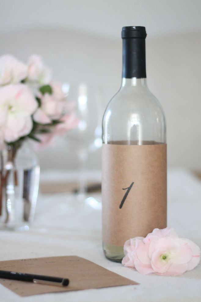 free printable bottle covers wine tasting notes to host an effortless wine tasting party via