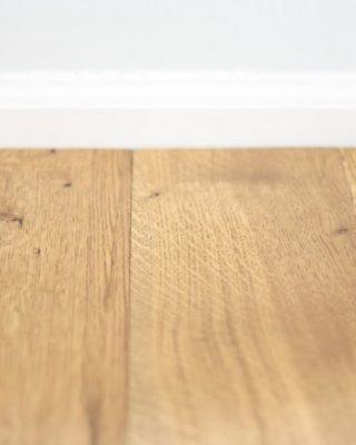 custom handscraped hardwood floors