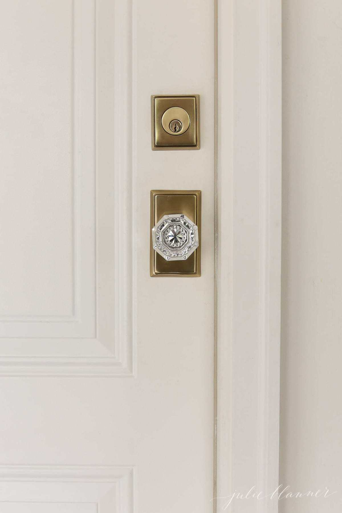 Updating-older-homes & Restyling Your Older Home Without Remodeling ...