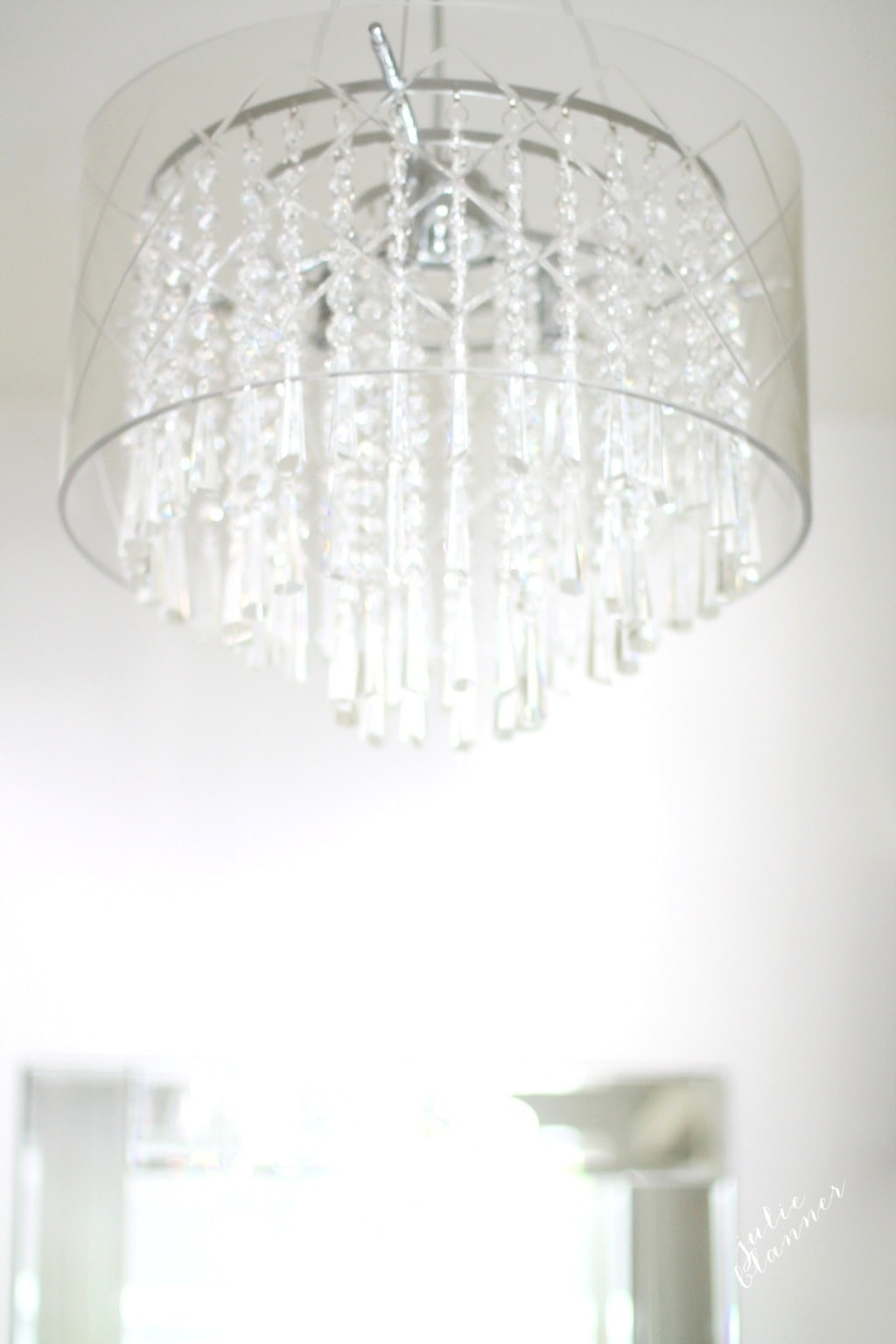 a roundup of gorgeous chandeliers including floor lamps u0026 plug