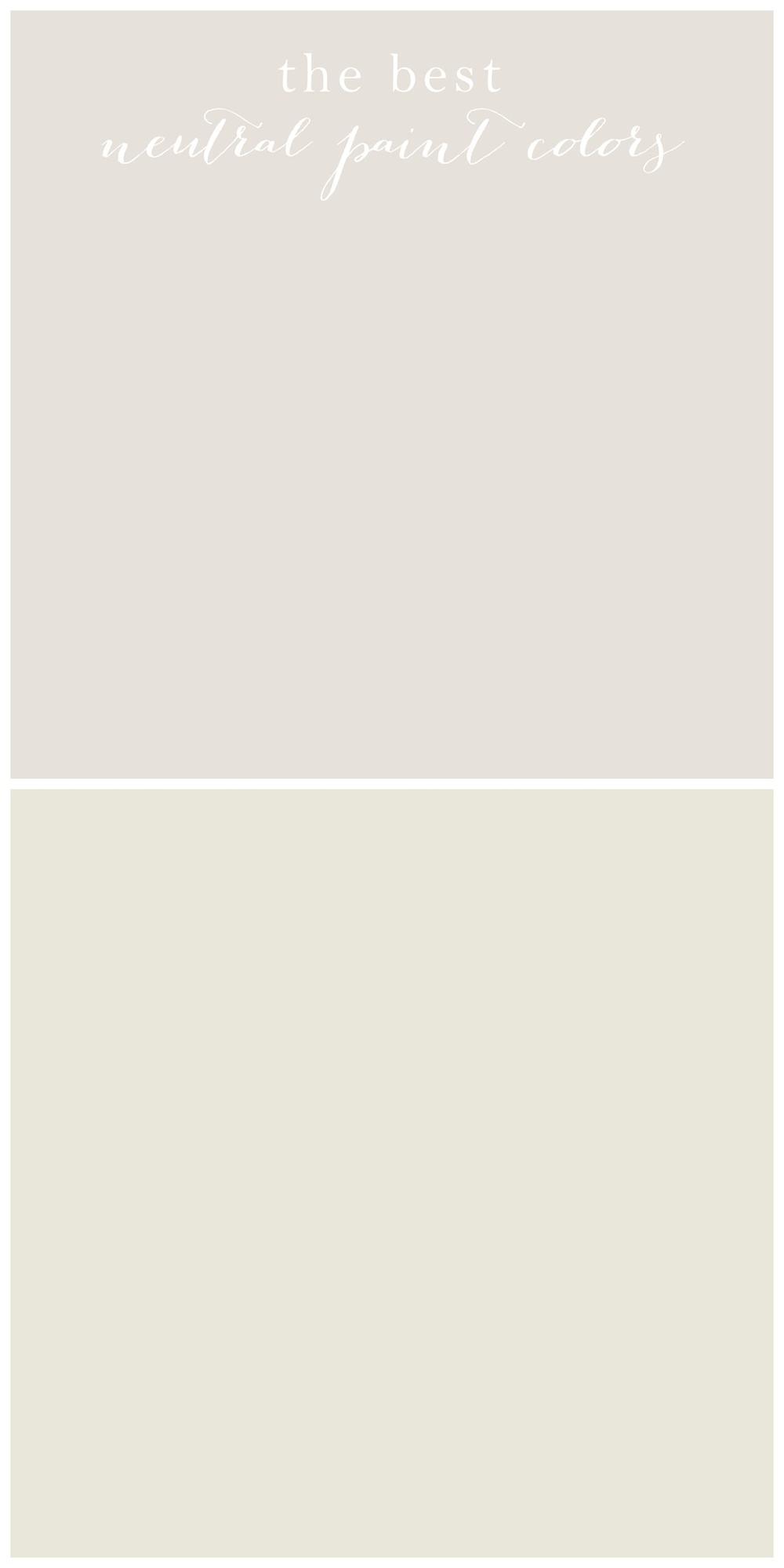 Valspar paint rebate 2014 happy memorial day 2014 for Top ten neutral paint colors