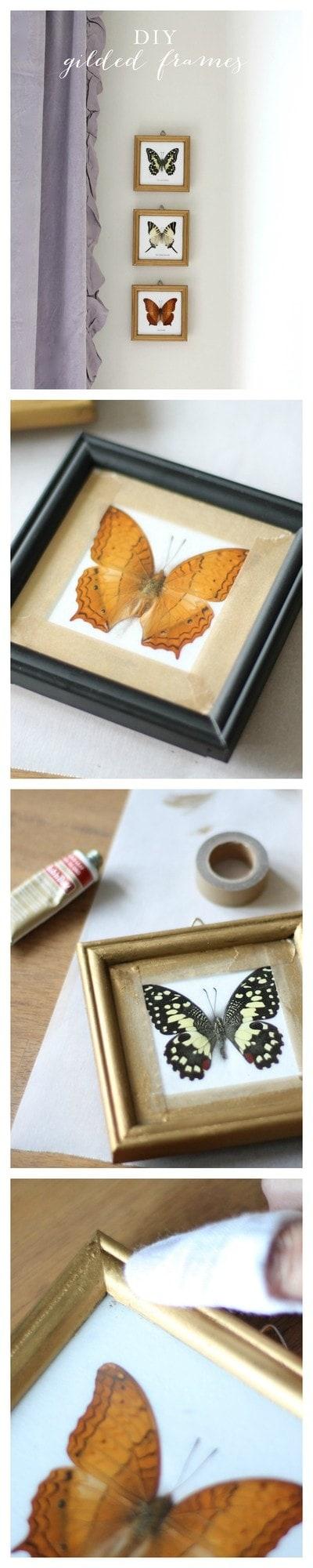 gilded-frame