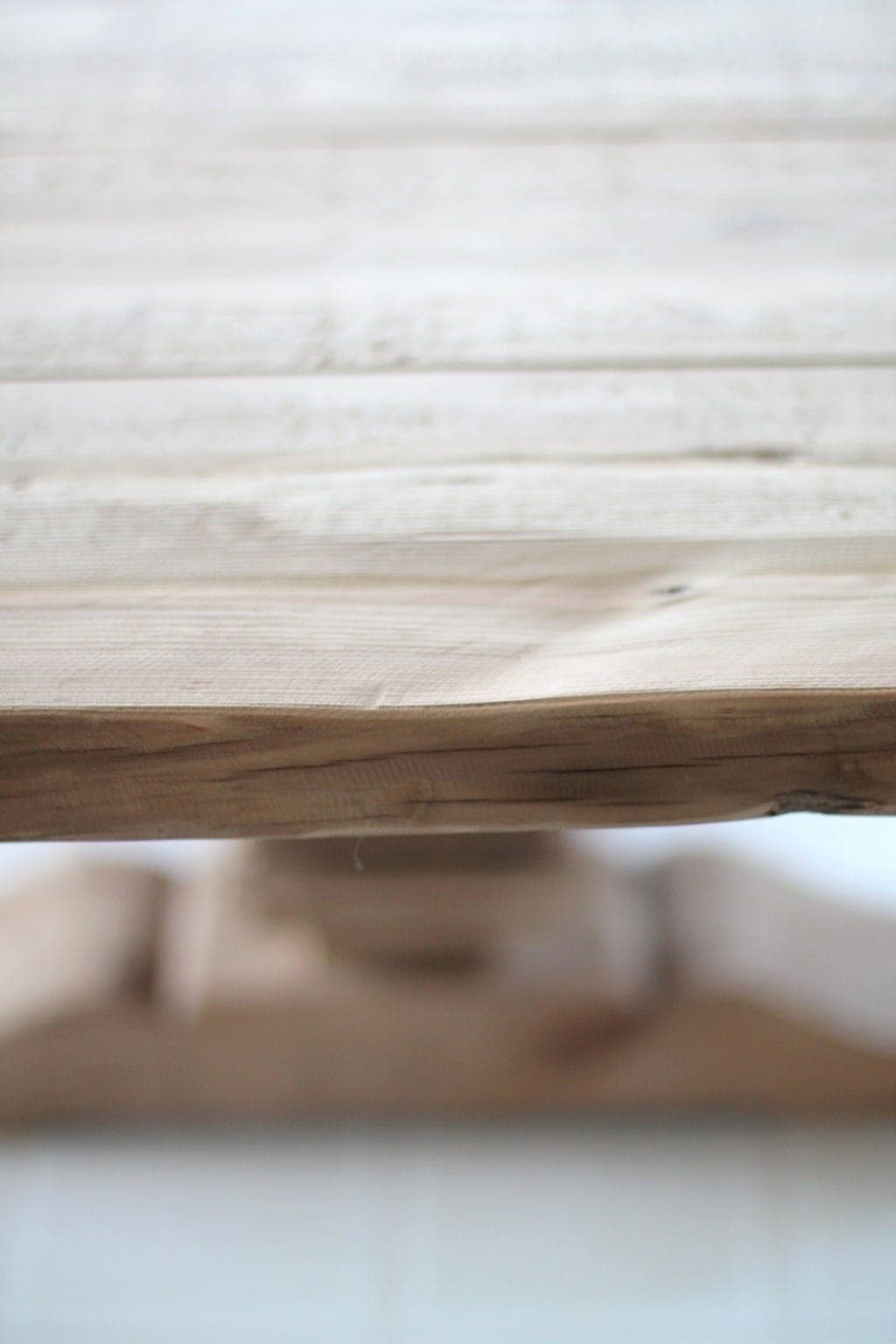 preview item aegean bench restoration crankdxb collection hardware by
