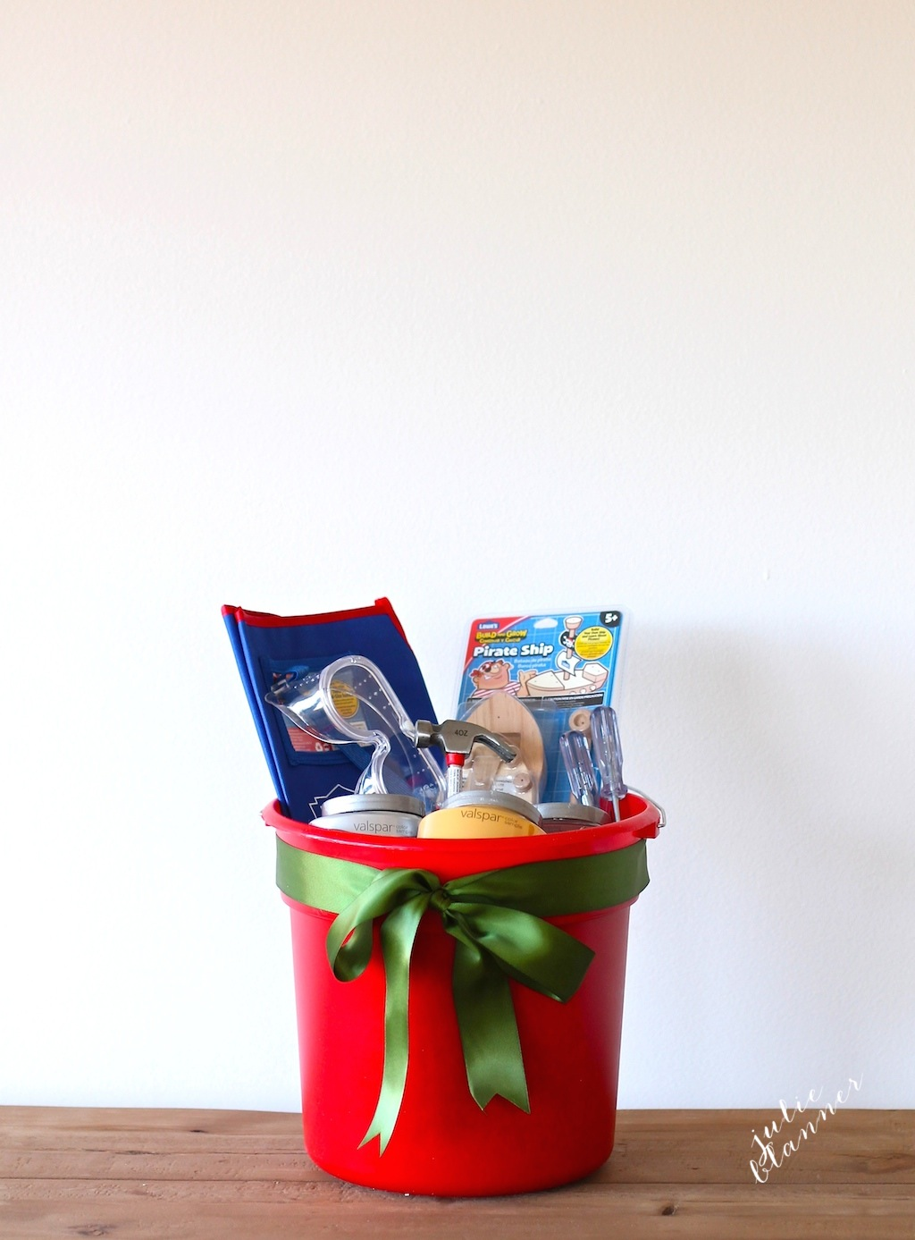 Excellent gift idea for kids!