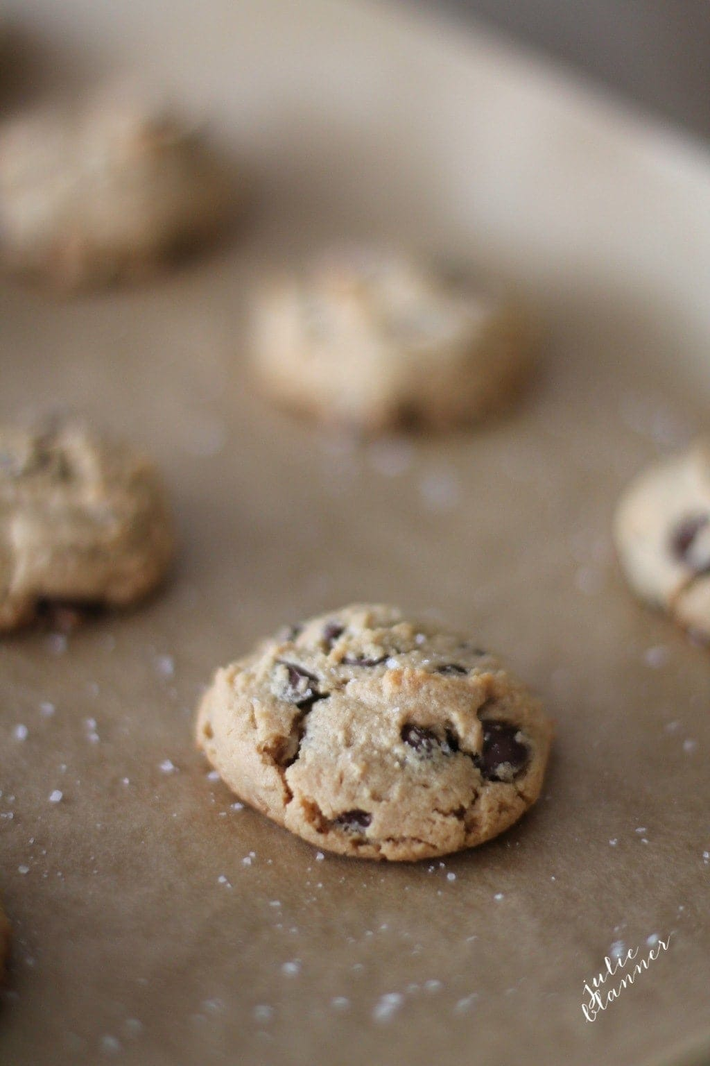12 Days of Cookies | The Best Cookie Recipes