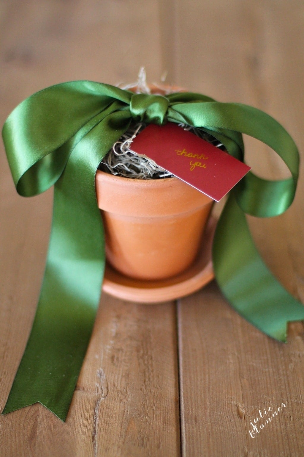 Thoughtful & beautiful gift under $3 each!