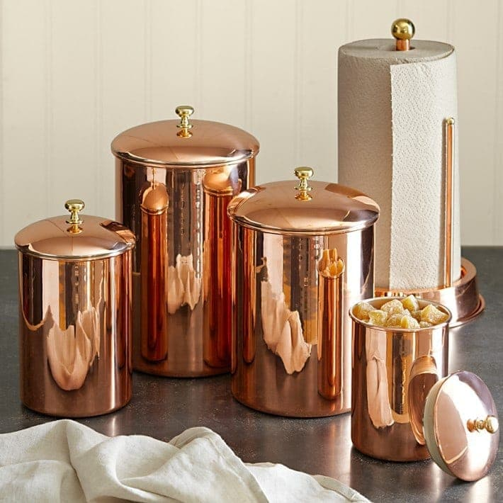 Copper Coloured Bathroom Accessories Copper Coloured Bathroom - Copper coloured bathroom accessories