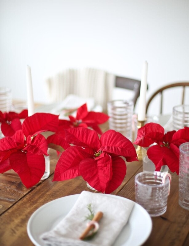 Lifestyle blogger & entertaining expert Julie Blanner shares her tips for effortless entertaining with Southern Living
