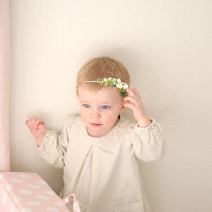 baby-flower-crown