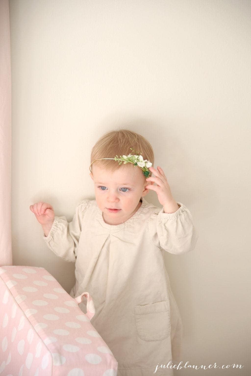baby-flower-crown