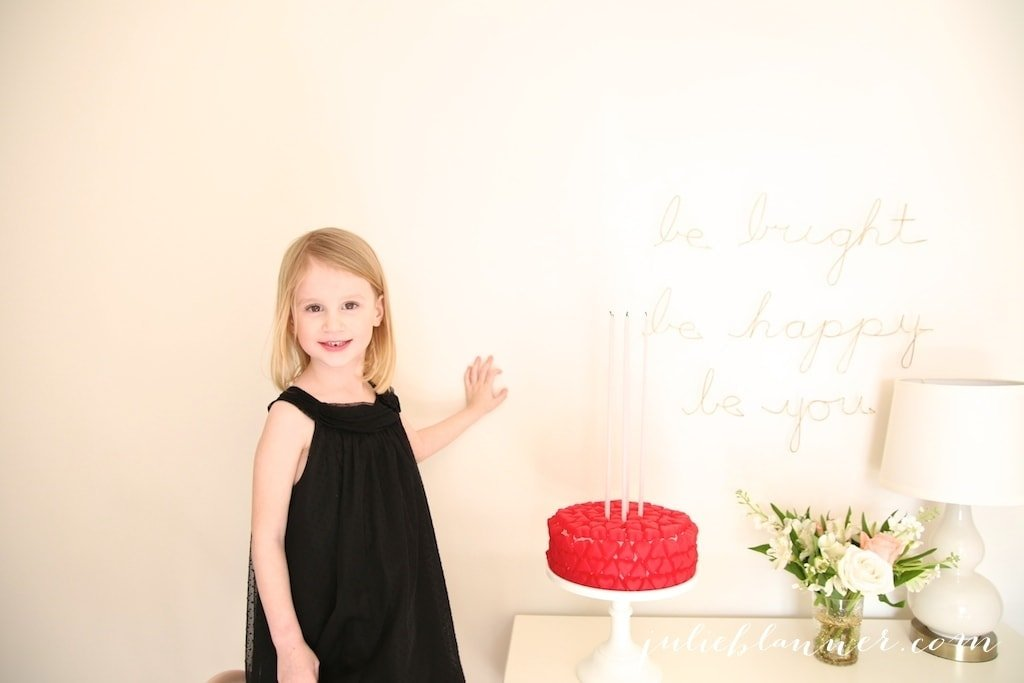 valentines-cake