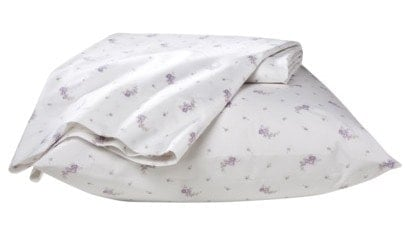 flower sheets