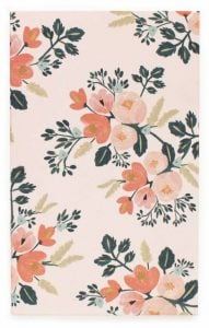 botanical-rose-pocket-pad-everday-notepad-01