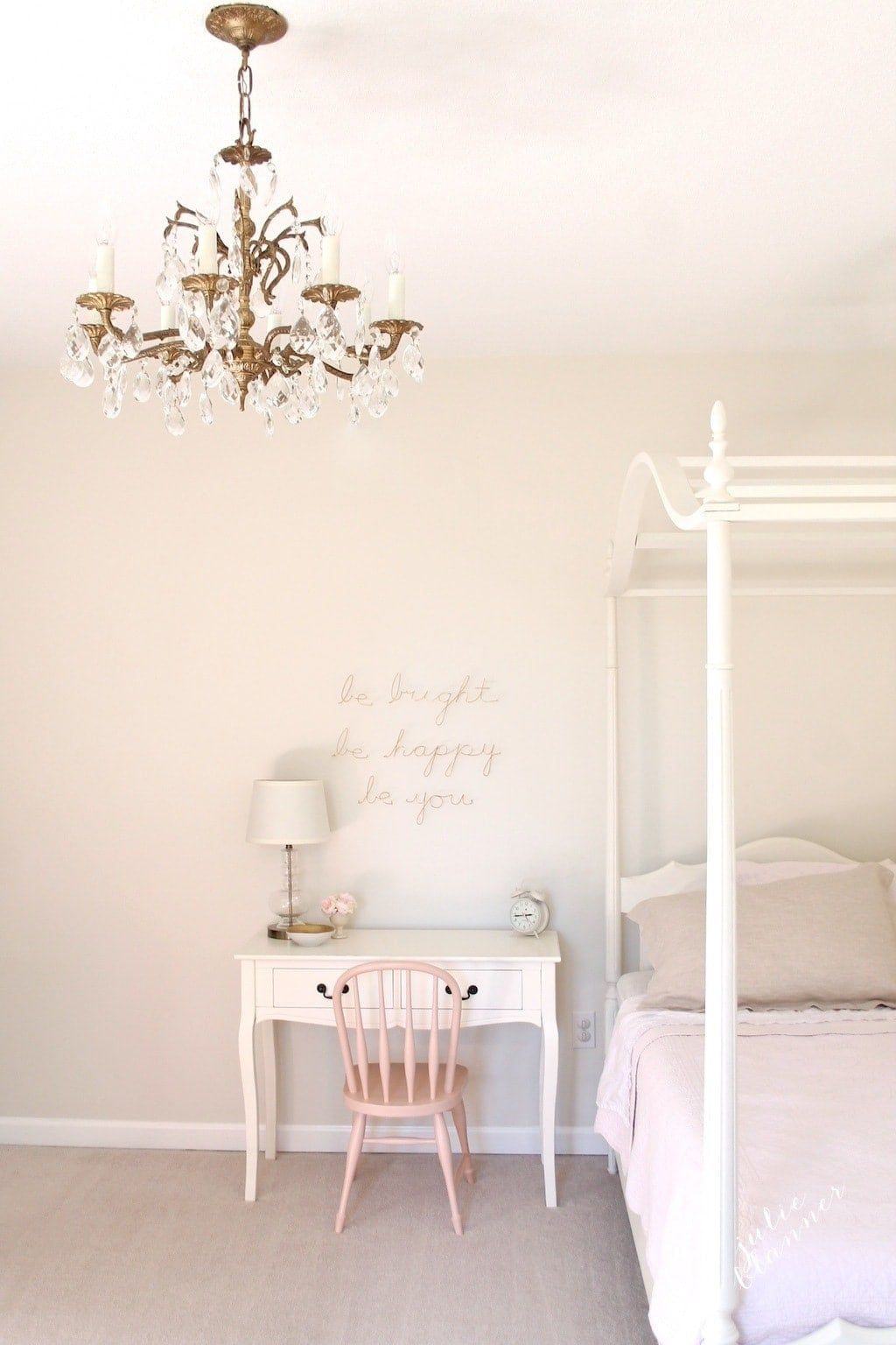 Light Paint Colors For Bedrooms The Best Cream Paint Colors White Paint Colors