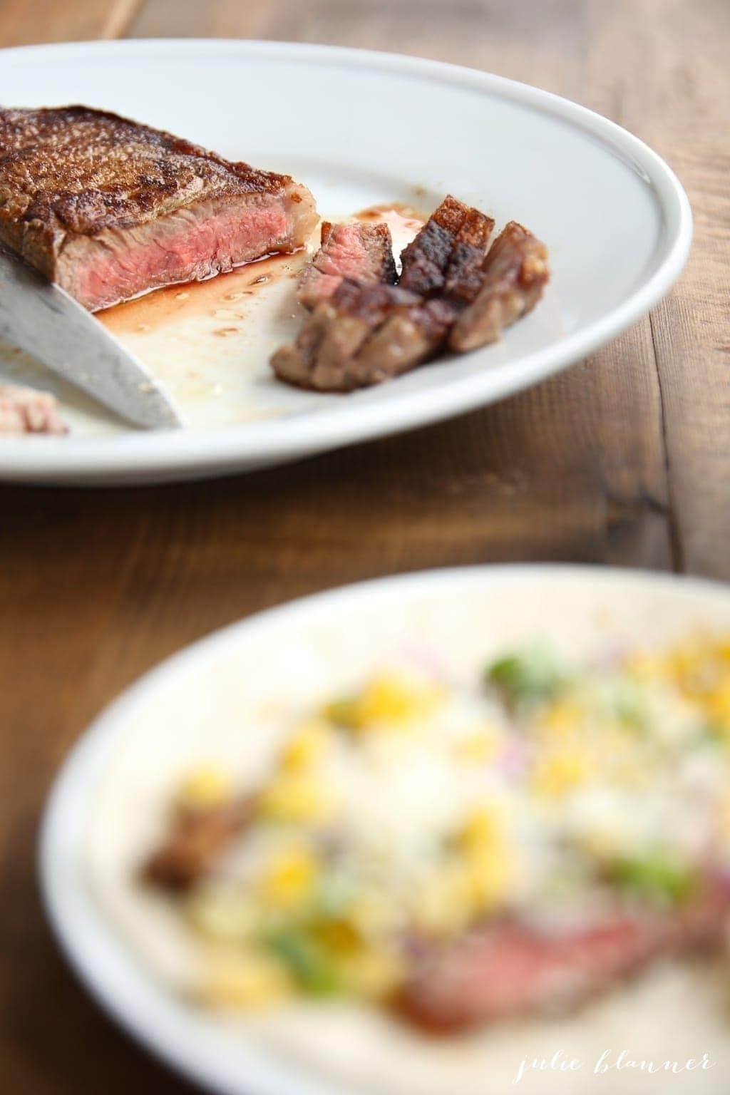 http://julieblanner.com/wp-content/uploads/2015/02/how-to-cook-steak-tacos.jpg
