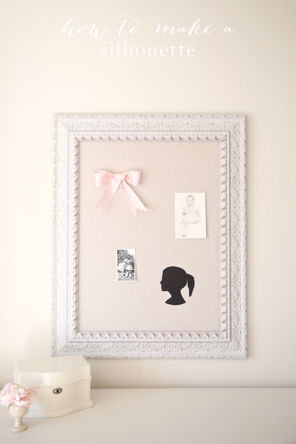 http://julieblanner.com/wp-content/uploads/2015/02/how-to-make-a-silhouette.jpg