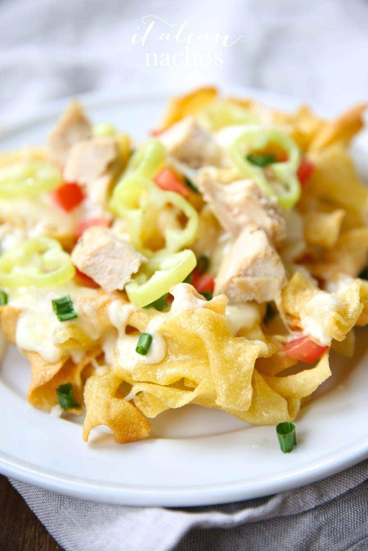 http://julieblanner.com/wp-content/uploads/2015/02/italian-nachos.jpg
