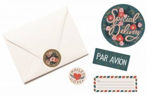 par-avion-stickers-and-labels-02_copy_1