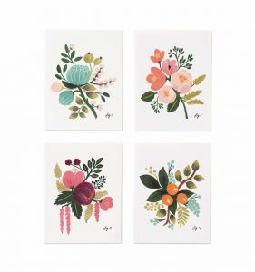rifle-paper-co-floral-assorted-card-set-01-n_1