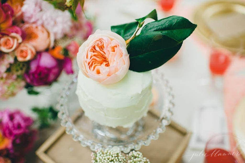 7 Easter centerpiece ideas you can create yourself in minutes
