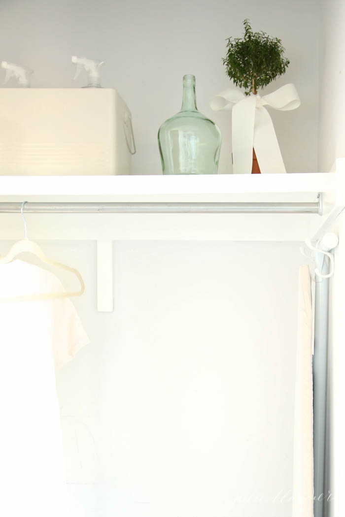 Easy storage solutions for your home