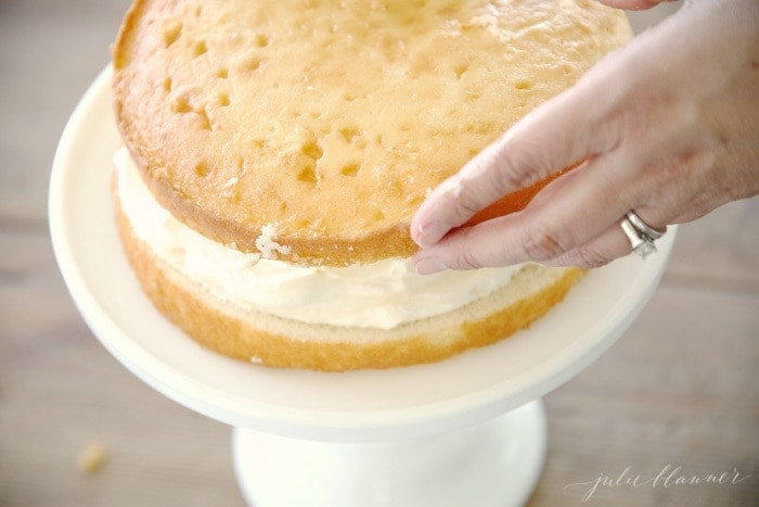 http://julieblanner.com/wp-content/uploads/2015/04/how-to-make-a-cream-cake.jpg