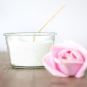 rose milk bath recipe