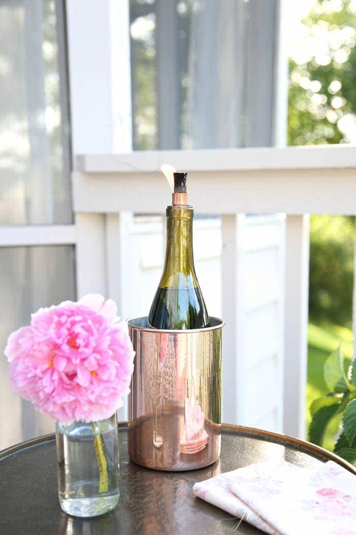 http://julieblanner.com/wp-content/uploads/2015/05/wine-tiki-torch.jpg