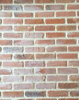 brick floors from Lowe's
