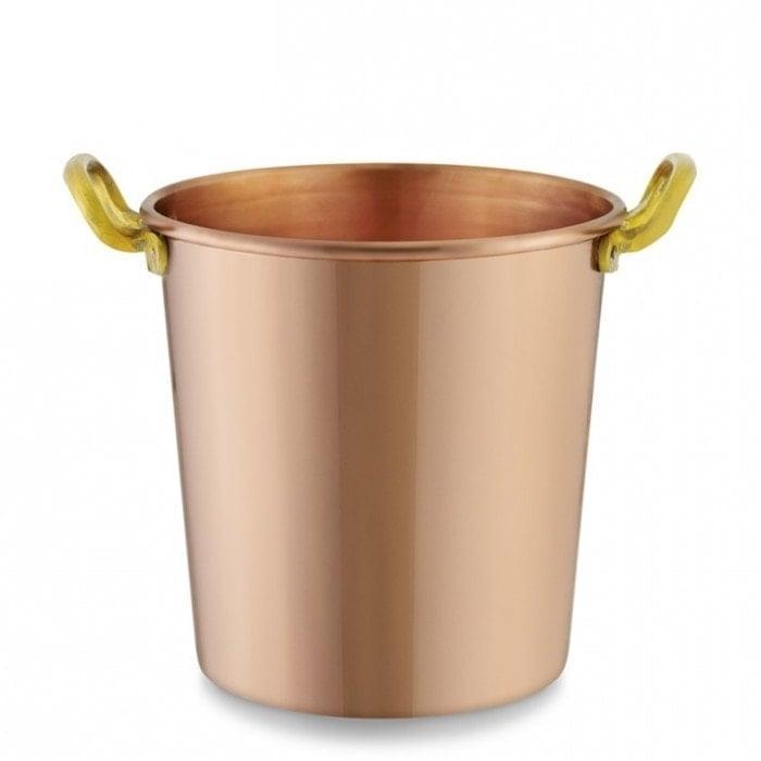 copper kitchen accessories appliances and decor