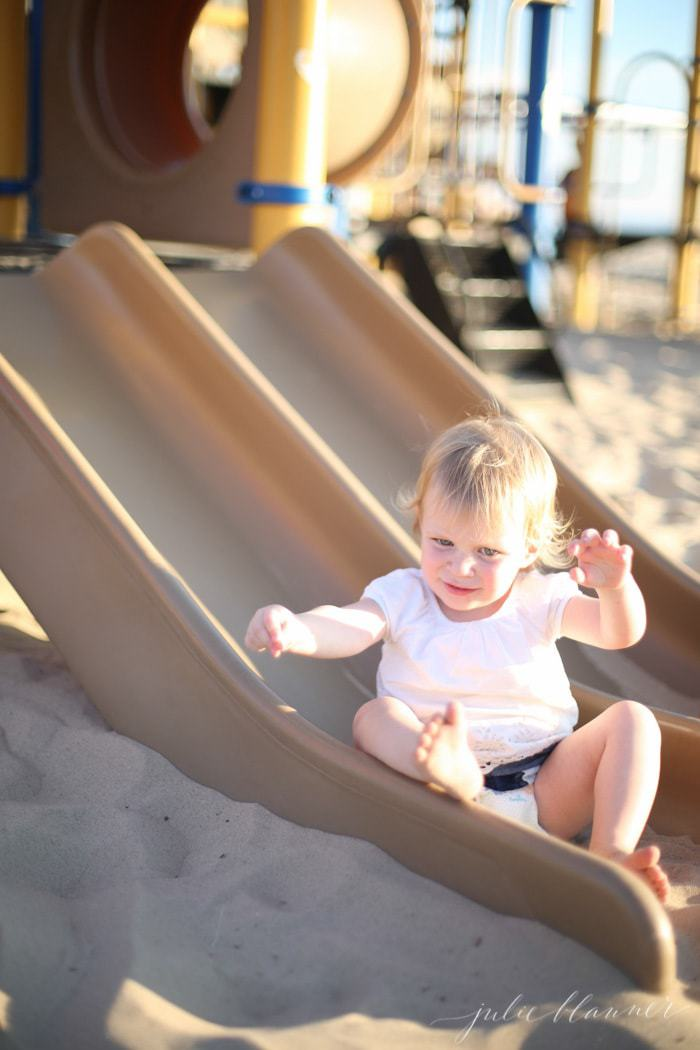 What to do in St. Joseph, Michigan with Kids