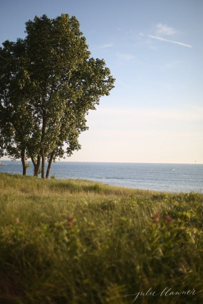 Holland, Michigan | What to do in West Michigan along Lake Michigan