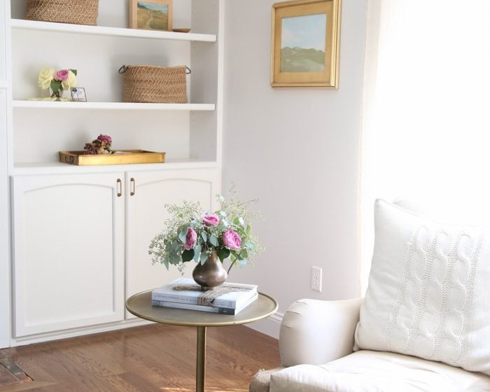 Simple fall decorating ideas to infuse into your home