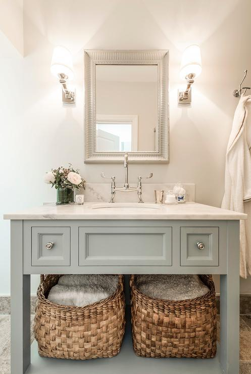 pretty-bathroom