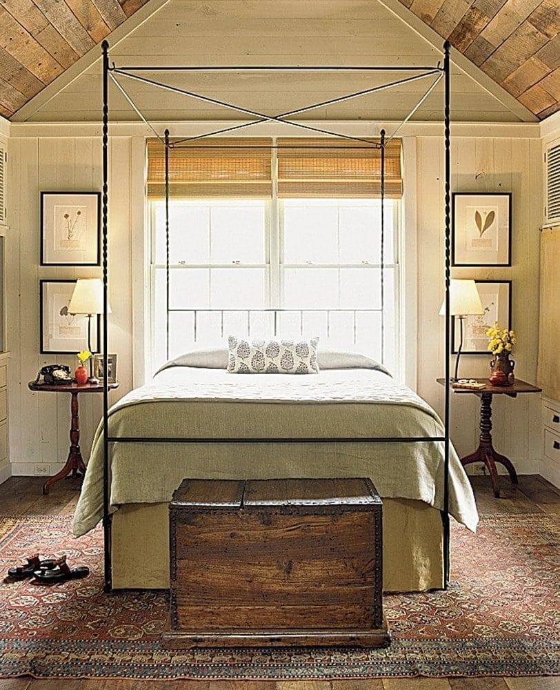 bedroom-domino-magazine