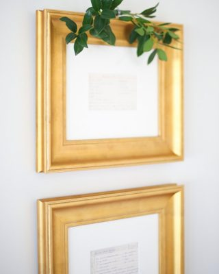 Simple and beautiful Christmas decorations