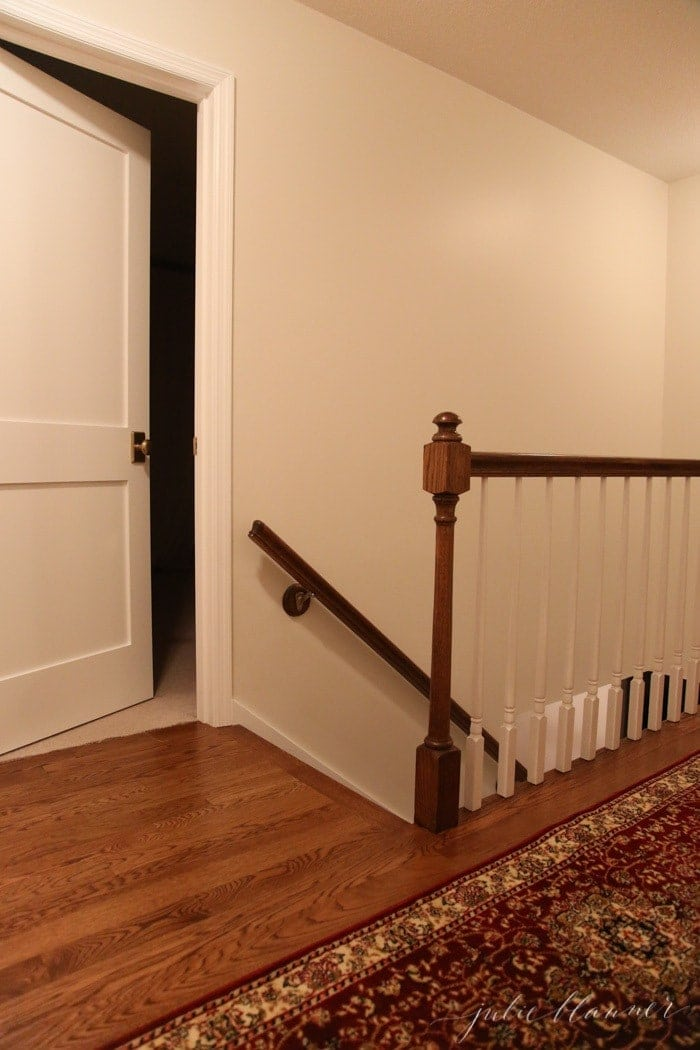 traditional-stairs