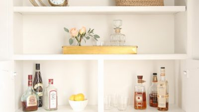 15 ways to add charm to your home