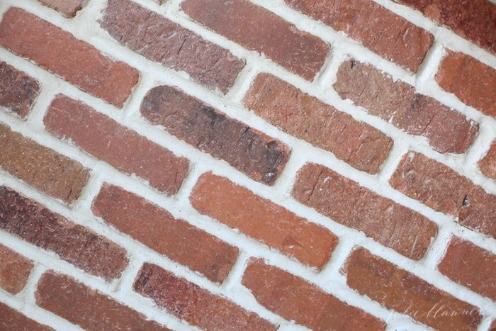 Durable Brick Flooring Details Pros And Cons And How To Clean